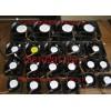 安川变频器公司MMF-09C24TS-YM4厂家5折抛售