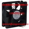 4715KL-04W-B40现货低价出售施耐德变频器风扇