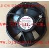 安川变频器风扇5915PC-22T-B30全球惊爆价热销