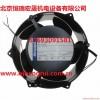华北低价热销西门子风机6SE6400-7AA00-0AB0