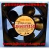艾默生变频器风扇4715MS-23T-B5A华北现货热卖