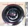 海量销售(AB)罗克韦尔变频器风扇R2E220-AB08-12