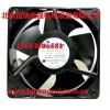 北京低价销售日本原装进口风机TMHS457CG-B01