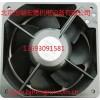 广州低价销售日本原装进口风机T650DGF21