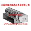 北京限量供应德国ebm原装风机QLZ06/0024-2212