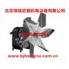 RRL152-3030LH风机