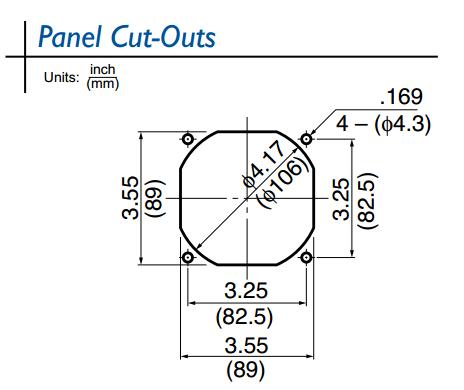 电路 电路图 电子 原理图 464_390