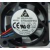 北京海量现货供应全新原装台达风扇EFB0405HHA