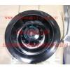 海量供应AB专用定制风机R2E220-AB08-12