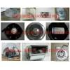 abb变频器专用风机DCS 501-0900-41-0000000正品特价