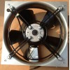 ebmpapst轴流风机W2D250-CA02-02