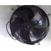 ebmpapst轴流风机S4D400-AP12-04