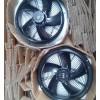 ebmpapst轴流风机W4D450-CO14-01