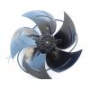 ebmpapst轴流风机W6D800-GJ01-01/C02