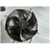 ebmpapst轴流风机A4D350-AP08-16