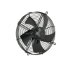 ebmpapst离心轴流风机S2E300-AP02-30