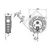 ebmpapst轴流风机W1G130-AA25-01