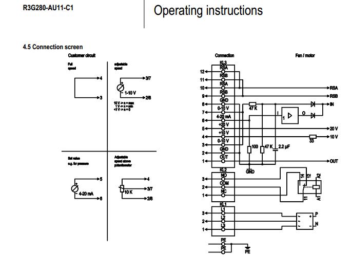 电路 电路图 电子 原理图 684_502